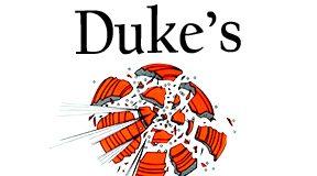 Duke's Claybusters