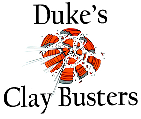 Duke's Claybusters