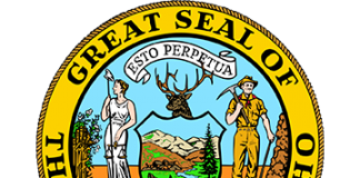 Great Seal of Idaho