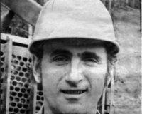 Jerry John Everhart