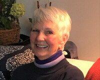 Ruth Locke Nelson
