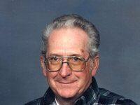 Robert Allen Smith