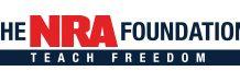 NRA Grants